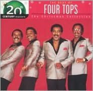 20th Century Masters - The Christmas Collection: The Best of the Four Tops