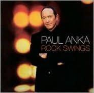 Rock Swings [Bonus Tracks]