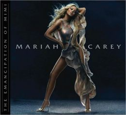 The Emancipation of Mimi [Platinum Edition]