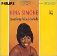 Broadway-Blues-Ballads