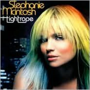 Tightrope [Limited Deluxe Edition]
