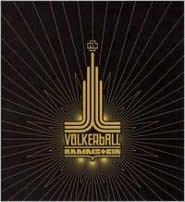 Völkerball [Special Edition] [Bonus DVD]