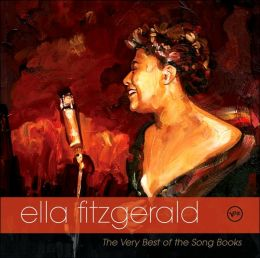 The Very Best of the Song Books