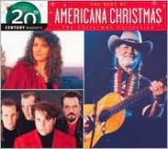 Americana Christmas: 20th Century Masters - Millennium Collection