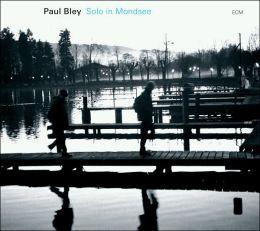 Solo in Mondsee