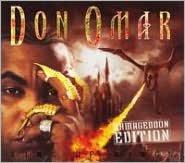 King of Kings [Armageddon Edition]
