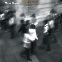 Misha Alperin: Her First Dance