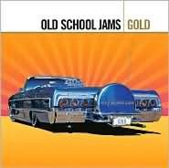 Gold: Old School Jams