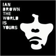 The World Is Yours [Bonus Track]