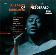 Lullabies of Birdland [Verve]