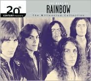 20th Century Masters - The Millennium Collection: The Best of Rainbow