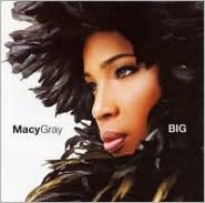 Big [Bonus Tracks]