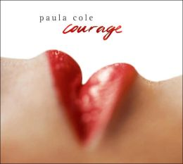 Courage [Barnes & Noble Exclusive]