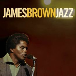Jazz (James Brown)