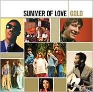 Summer Of Love: Gold