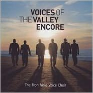 Voices of the Valley: Encore