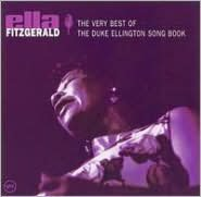 The Very Best of the Duke Ellington Song Book