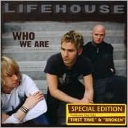 Who We Are [Bonus Tracks]