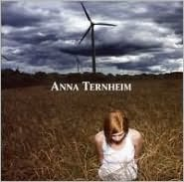Anna Ternheim