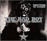 The Bad Boy [The Most Wanted Edition 2CD/DVD]