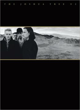 The Joshua Tree: 20th Anniversary [2 CD/DVD]