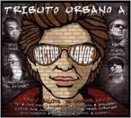 Urban Salute to Hector Lavoe