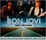 Lost Highway [Bonus Tracks]