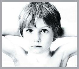 Boy [Deluxe Edition]