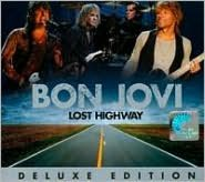 Lost Highway [Tour Edition]