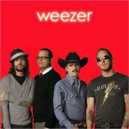 Weezer (Red Album) [Bonus Tracks]