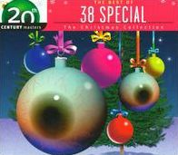 20th Century Masters: Christmas Collection