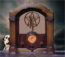 The Spirit of Radio: Greatest Hits 1974-1987 [Bonus DVD]