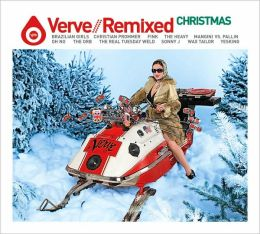 Verve Remixed: Christmas