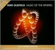 Music of the Spheres [Bonus CD]