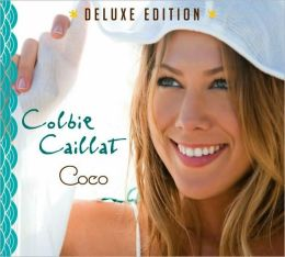 Coco [Deluxe Edition]