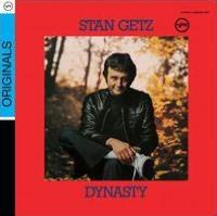 Dynasty [Bonus Track]