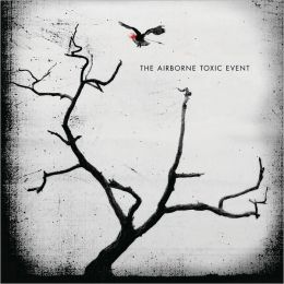 The Airborne Toxic Event [Bonus Track]