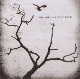 Airborne Toxic Event [Bonus Tracks]