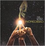 Incredibad [CD/DVD]
