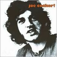 Joe Cocker! [Hip-O]