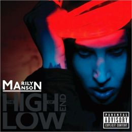 The High End of Low [Deluxe Edition]