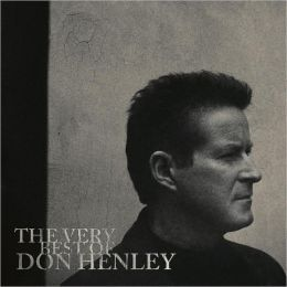 The Very Best of Don Henley