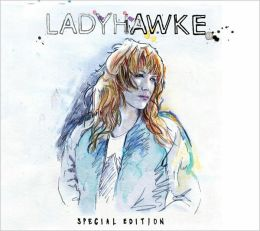 Ladyhawke [Special Edition]
