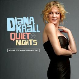 Quiet Nights [Deluxe Edition]
