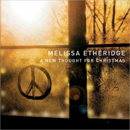 New Thought for Christmas [Deluxe Edition] [CD/DVD]