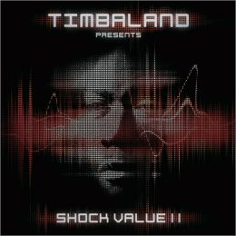 Shock Value II [2-CD]