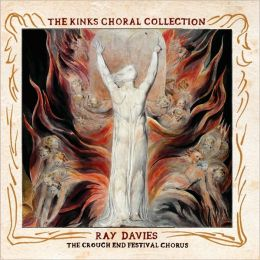 The Kinks Choral Collection [Special Edition]