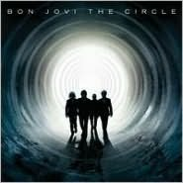 Circle [International Edition]