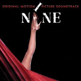 Nine [Original Soundtrack]