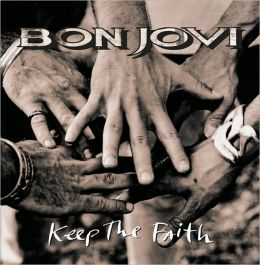 Keep the Faith [Special Edition] [Bonus Tracks]